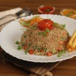Can Air Fryer Cook Rice