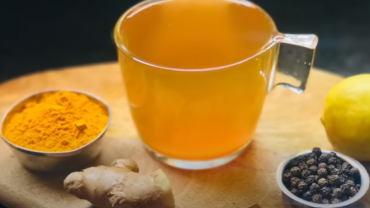 Best Juicer For Turmeric And Ginger