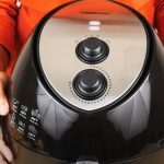 Farberware Air Fryer How To Use