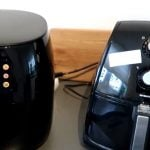 How Long Does An Air Fryer Take To Preheat