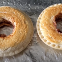 How To Air Fry Uncrustables
