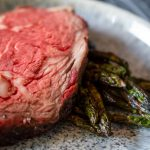 How To Cook Prime Rib In Air Fryer