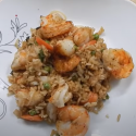 How To Cook Rice In An Air Fryer