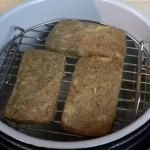 How To Cook Scrapple In Air Fryer