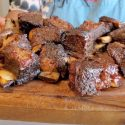 How To Cook Short Ribs In Air Fryer
