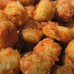 How To Fry Okra In An Air Fryer