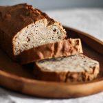 How To Make Bread Using Air Fryer