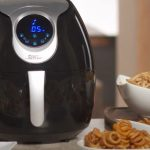 How To Remove Air Fryer Basket