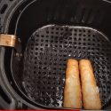 How to Air Fry Gorton's Fish Fillet
