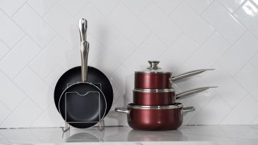 Most Expensive Pots and Pans