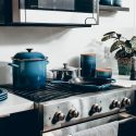 best pots and pans set for electric stove be