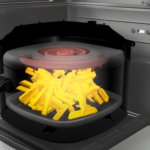 How Air Fryer Works Without Oil