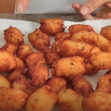 How Long Do You Cook Tater Tots In Air Fryer