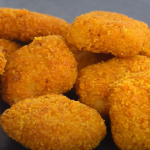 How Long To Cook Chicken Nuggets In The Air Fryer