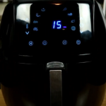 How To Preheat Gowise Air Fryer