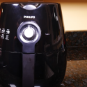 How To Preheat Philips Air Fryer