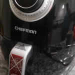 How To Use A Chefman Air Fryer