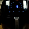 How To Use Gowise Usa Air Fryer