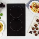 Best Cookware for Induction Stovetop