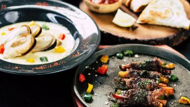 best skillets for electric stove best