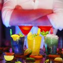 What Are The Best Juicers For Bartenders?