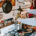Best Cooking Utensils for Stainless Steel Cookware