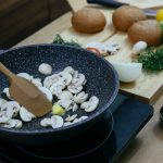 Best Pans for Electric Cooktop