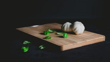 Best Wood to Use for Cutting Boards