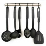 Best Cooking Utensils for Stainless Steel Pans