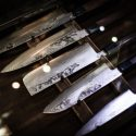 Who Makes the Best Fillet Knives