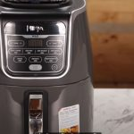 What Are The Benefits Of An Air Fryer