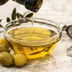 What Oil Is Best For Air Fryer