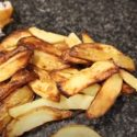 How to Reheat Food in Air Fryer