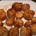 How to Cook Scallops in Air Fryer