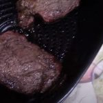 How Long to Cook Filet Mignon in Air Fryer?