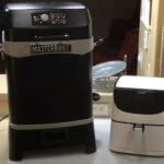 What is The Biggest Air Fryer You Can Buy?