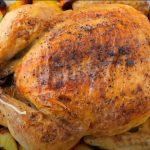 How Long to Cook a Roast in Air Fryer?