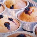 How to Make Muffins in an Air Fryer