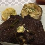 How to Cook Sirloin Steak in the Air Fryer