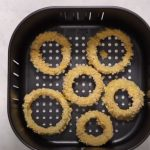 Are Air Fryers Worth it For Vegetarians?