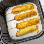 How to Cook Corn Dogs in Air Fryer?