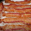 How to Cook Bacon in the Power Air Fryer Oven