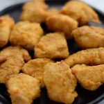 How to Cook Chicken Nuggets in Air Fryer?