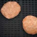 How Long to Cook Chicken Patties in Air Fryer?