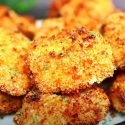 How to Use Air Fryer for Frozen Chicken Nuggets