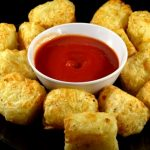 How to Make Crispy Tater Tots in Air Fryer