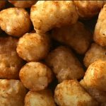 How Long to Cook Frozen Tater Tots in Air Fryer?