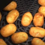 How To Air Fry In Frigidaire Oven