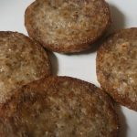 How To Cook Sausage Patties In An Air Fryer