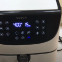 How To Get Plastic Smell Out Of Air Fryer
